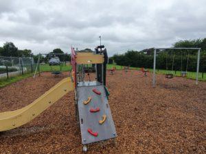 Callerton Lane Play Area