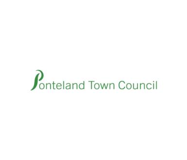 Ponteland Logo Og