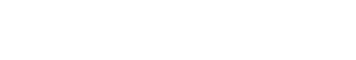 Ponteland Town Council - logo footer