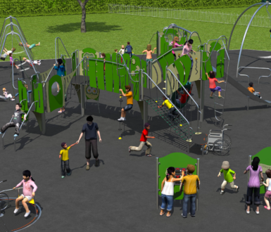 Play Area Pic