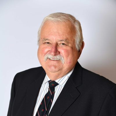 Councillor A Varley Thumbnail